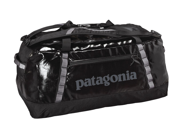 Patagonia Black Hole Duffel Bag 90l Black